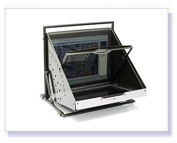 3d монитор lcreflex 2002 1400x1050